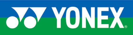 YONEX ヨネックステニス